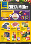 EDEKA Wochen Angebote - ab 28.09.2020