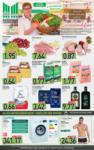 Marktkauf Wochenangebote - bis 03.10.2020