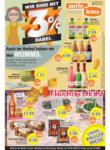 aktiv und irma Verbrauchermarkt GmbH Unsere Knüllerpreise 06.08.-08.08.2020 - bis 02.10.2020