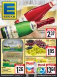Hahners Verbauchermarkt Wochenangebote - bis 03.10.2020