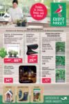 Kiebitzmarkt Angebote Norden - bis 23.10.2020