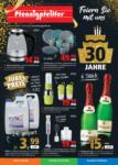 Pfennigpfeiffer Produkte der Woche - bis 04.10.2020