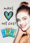 dm-drogerie markt Wir sind klimaneutral! - bis 28.10.2020