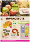 denn's Biomarkt Denn's Handzettel - bis 06.10.2020