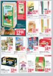 BayWa Bau- & Gartenmärkte Wochenangebote - ab 28.09.2020