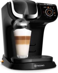 TASSIMO MY WAY 2 Kapselmaschine Kaffeemaschine