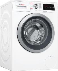 Bosch Waschtrockner - Serie | 6