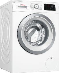 Bosch Waschmaschine - Serie | 6