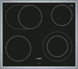 Bosch Elektrokochfeld - Serie | 4