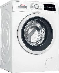 Waschmaschine, Frontlader, 8 kg, 1400 U/min. WAG28400