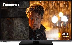 TX-43HXW584 43 Zoll 4K Smart TV