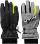 Ernsting's family Jungen Handschuhe mit Klettverschluss (Nur online)