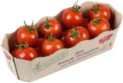 Ja! Natürlich Snack-Tomaten aus Italien