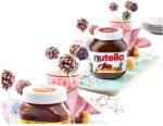 real nutella Nuss Nugat Creme jedes 750-g-Glas - bis 03.10.2020