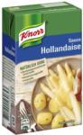 real Knorr tafelfertige Saucen versch. Sorten, jede 250-ml-Packung - bis 03.10.2020