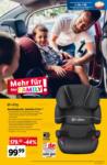 Lidl Österreich Flugblatt - ab 01.10.2020