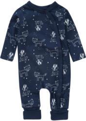 Baby Schlafanzug mit Bio-Baumwolle (Nur online)