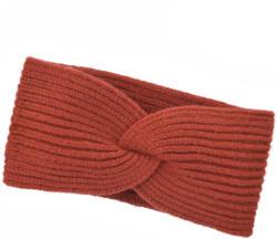 Damen Stirnband mit Knotendetail