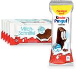 SPAR Kinder Milch- Schnitte / Pingui