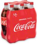 SPAR Coca-Cola