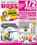 Möbel Boss Wochen Angebote - bis 04.10.2020