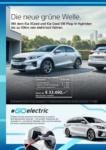 Autohaus Erwin Kreil GmbH Kia Edition #4 2020 - bis 31.12.2020