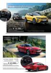 Auto Günther GmbH - Urfahr Kia Edition #4 2020 - bis 31.12.2020