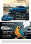 Autohaus Laa/Thaya - Raiffeisen Lagerhaus Kia Edition #4 2020 - bis 31.12.2020