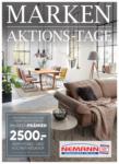 Nemann GmbH Marken Aktionstage - bis 30.10.2020