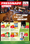 Fressnapf | Maxi Zoo Fressnapf Angebote - bis 05.10.2020