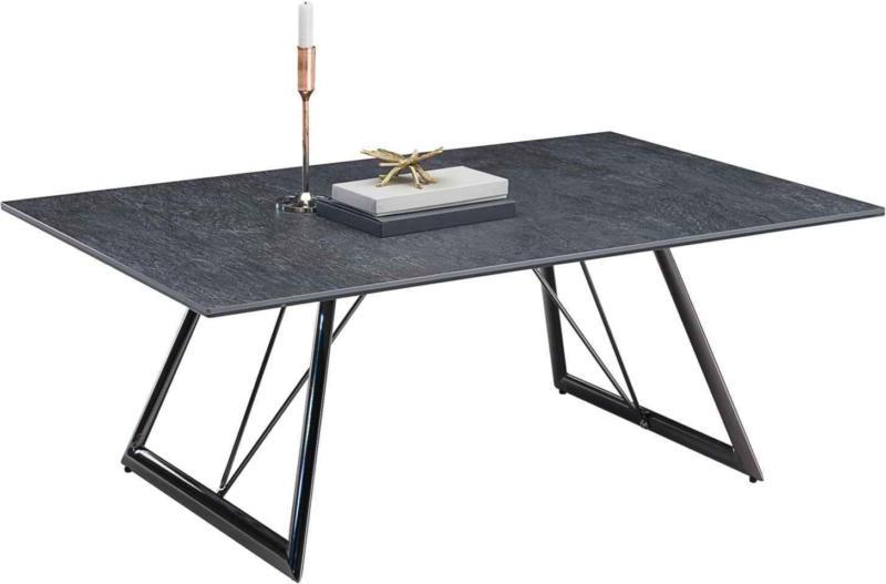 Tavolino Evina -