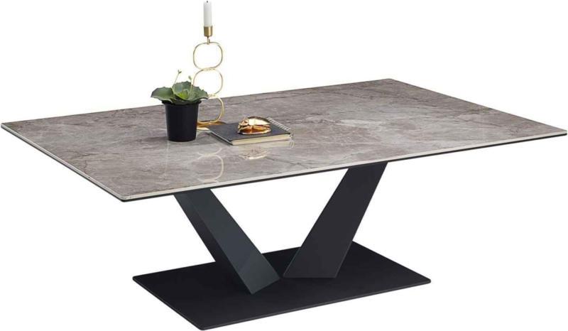Tavolino Gisele -