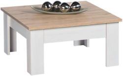 Table basse Chalet Mini -