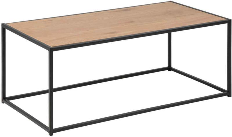 Tavolino Wade -