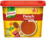 OTTO'S Knorr Fleischsuppe spezial Paste 850 g -