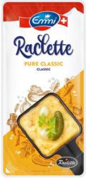 Emmi Raclette Classique Scheiben