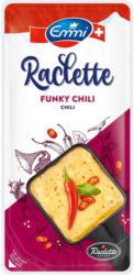 Emmi Raclette Chili Scheiben