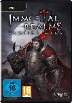 MediaMarkt Immortal Realms: Vampire Wars