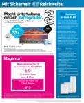 Hartlauer Hartlauer Flugblatt - bis 17.10.2020