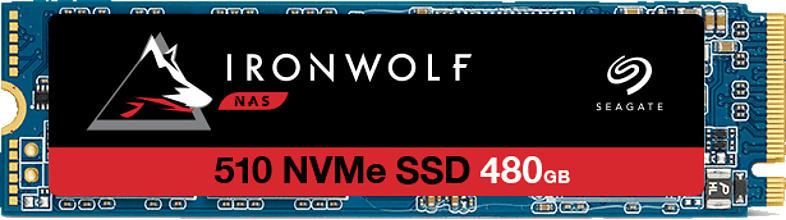 SEAGATE ZP480NM30011 , 480 GB SSD, intern
