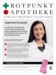 Dr. Noyer Apotheke PostParc Rotpunkt Angebote - al 30.11.2020