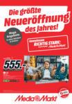 MediaMarkt Media Markt Flugblatt - bis 17.10.2020