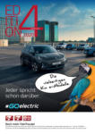 Auto Hänfling GmbH Kia Edition #4 2020 - bis 31.12.2020