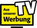 Nah&Frisch Schärdinger Landfrischkäse - bis 11.05.2021