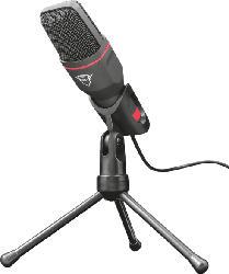 Streaming Mikrofon GXT 212 Mico, USB, Schwarz (23791)