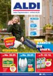 ALDI Nord Wochen Angebote - bis 03.10.2020