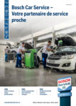 Lion Automobile AG Brochure d'automne - au 31.12.2020