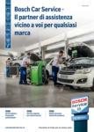Krummeneich Garage GmbH Prospetto autunno - bis 31.12.2020