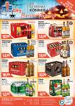 Getränke City Monster Angebote! - Trudering - bis 31.10.2020