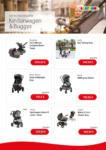 BabyOne Aktuelle Angebote - bis 31.12.2020
